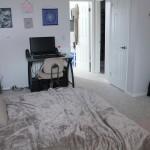 BedroomC4