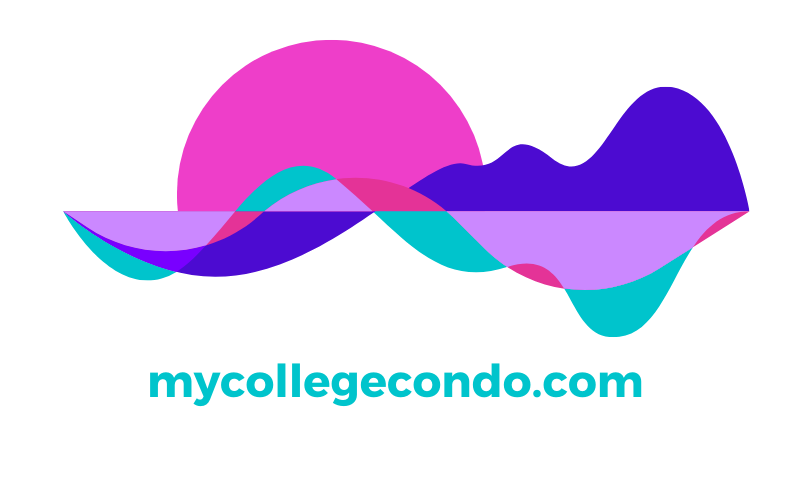 My College Condo